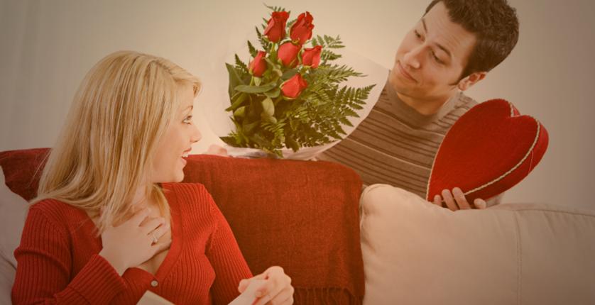 dicas de relacionamento