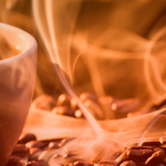 café melhora o desempenho sexual
