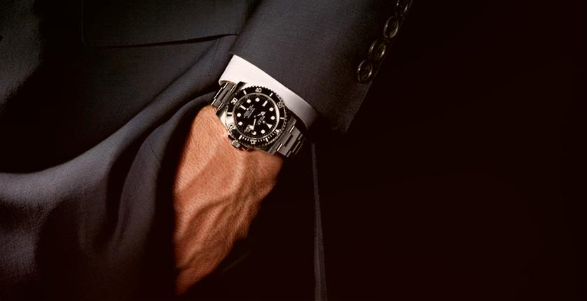comprar relógio