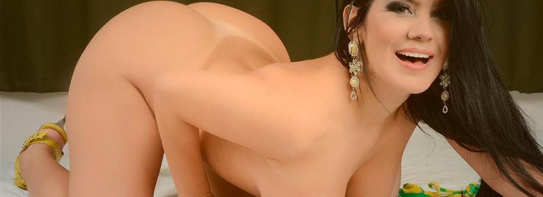 brasileiras nuas filme de sexo oral