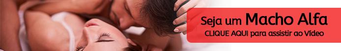 massagem erótica