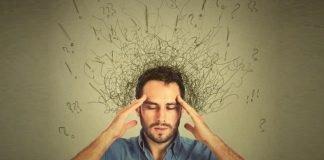 como diminuir o estresse