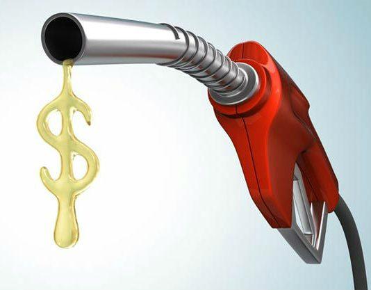 economizar combustível