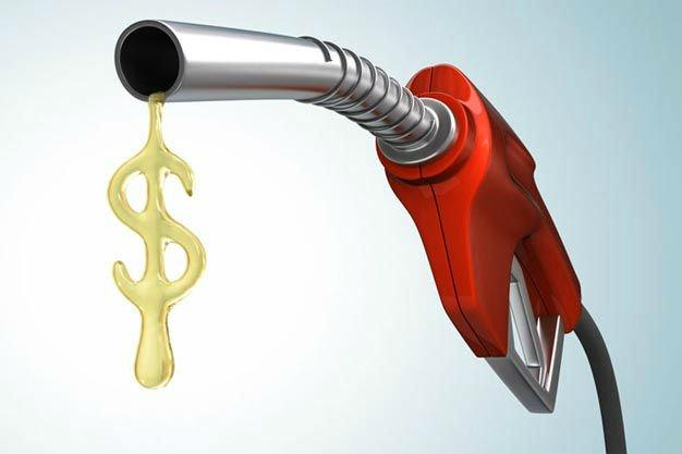 economizar-combustivel8