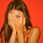 como conquistar uma mulher timida