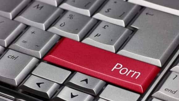 industria pornográfica