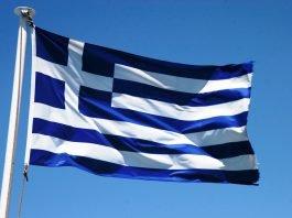 beijo-grego