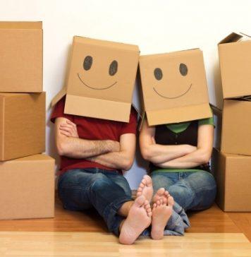 casar ou morar junto