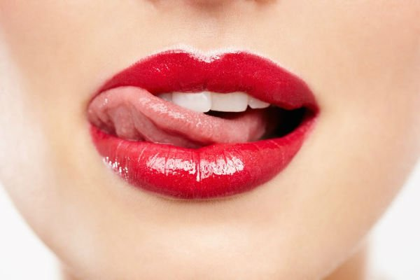 sexo na menstruação