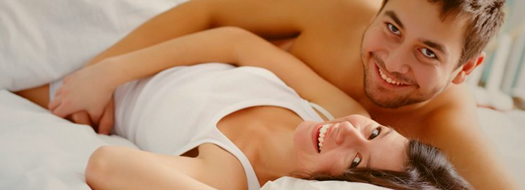 cm entroncamento sexo sem compromisso