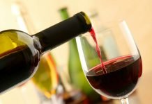 vinhos bons e baratos