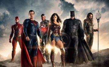 filmes de super heróis