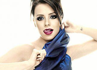 mulheres mais sexy do Brasil