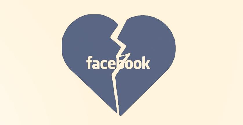 relacionamento e redes sociais