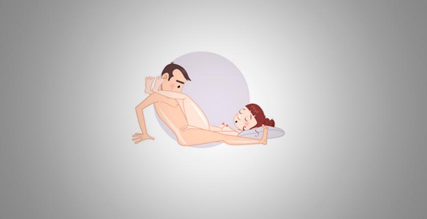 sexo no chão