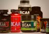 suplementos para ganhar massa muscular