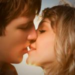como beijar bem