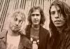 bandas anos 90