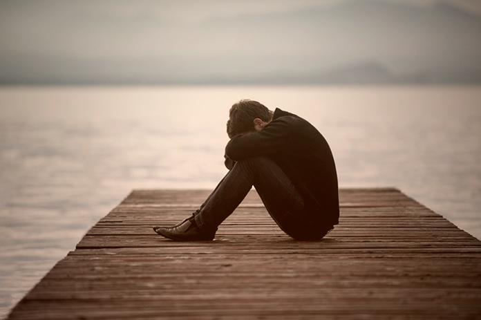 como aliviar o stress