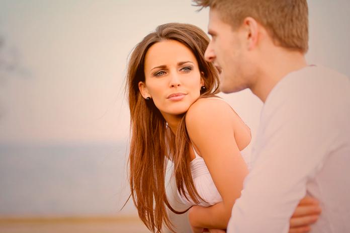 como esquecer a ex namorada