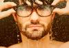 modelos de óculos de grau
