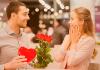 o que é Valentine's Day