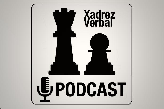 melhores podcast