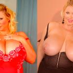 atrizes pornô gordinhas