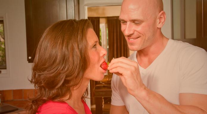como fazer o melhor sexo oral