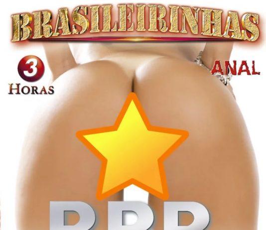 melhores pornos brasileiros
