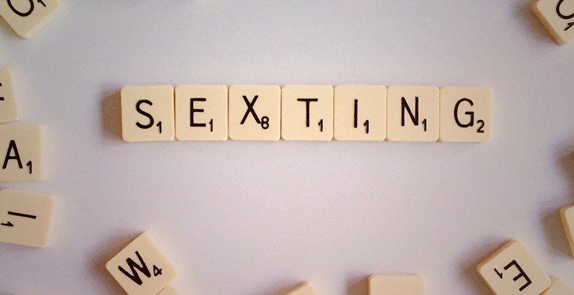 sexo no whatsapp
