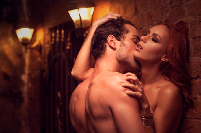 tipos de beijo