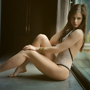 atrizes porno