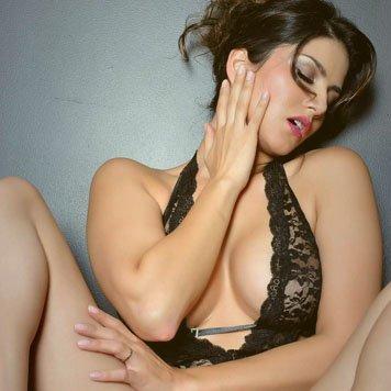 Manage somehow. famosas pics pornstar share your