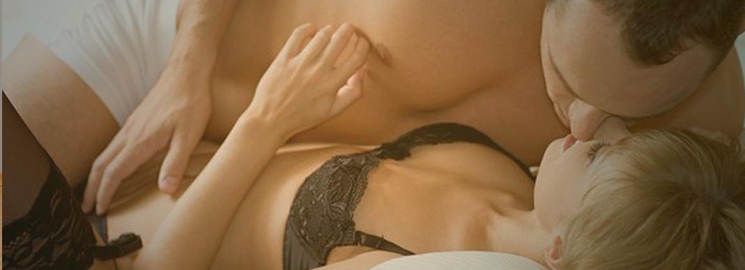 como melhorar a ereção