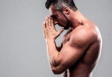 excesso de testosterona